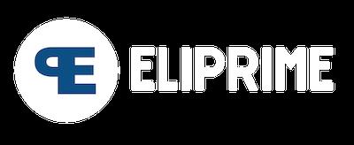 Eliprime – Liquidity Provider